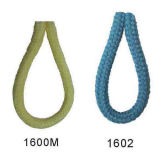 Popular Items for Colored Cotton Rope