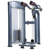 Fitness Equipment Standing Leg Machine Gym Machine