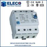High Quality Residual Current Device (ENFIN)