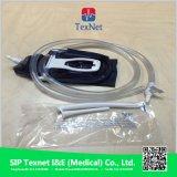 Hot Selling China Manufacturer for 2000ml Enema Bag