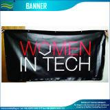 Custom Vinyl Banner Printing Billboard (M-NF26P07020)