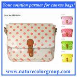 Single Shoulder Bag Women′s Handbag (SBS-002)
