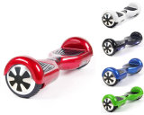 Two Wheels Smart Self Balancing Electric Hands Free Scooters