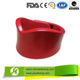 Good Brand&High Quality Hospital Cervical Collar for Emergency