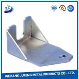 Aluminum/Steel Die Casting Sheet Metal Stamping Parts for Computer Accessories