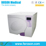 23L Vacuum Dry Function Class B Dental Autoclave with CE
