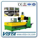 CNC Plate Drilling Machine (CDMP2016)
