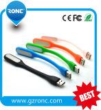 Popular Portable Mini USB LED Light