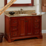 Fed-1638 Transitional Popular Bathroom Vanity Bathroom Cabinet