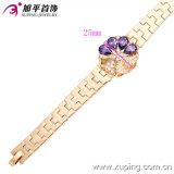 Xuping Luxury Bracelet (73470)
