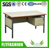 Newest Design Teachers Table School Furniture (SF-08T)