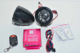 Motorcycle Alarm MP3 Player Audio. Stereo/ Radio