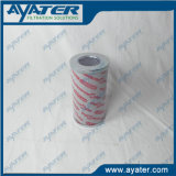 0165r Series Oil Filter Element for Hydac