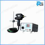 Lab Equipment IEC61000-4-2 20kv Electrostatic Discharge Simulator for EMC Testing