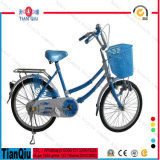2016 Women Bike Dutch Bicycle, Girls City Bike Bicycle on Sale