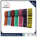 Wholesale Price LED Lava Bracelet Watch (DC-369)