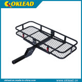 SUV 4X4 Hitch Mount Cargo Carrier (RS01)