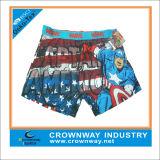 Fancy Hot Teen Boys Slip Shorts Boxer