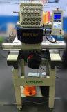 Single Head High Speed Cap & T-Shirt Embroidery Machine Wy1201CS