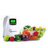 Ozone Sterilizer Ozone Washing Machine for Vegetable and Fruits
