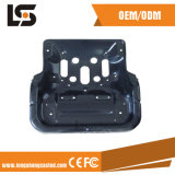 Stamping Punching Auto Car Vehicle Parts Accessories Fittings Mountings