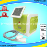 New 808nm Laser Mini Hair Removal