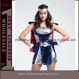 Sexy Women Hero Cosplay Adult Costume (TLQZ2802)