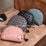 High Quality Ladies Coin Purse Leather Women Wallet