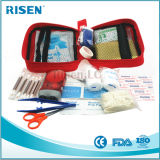 Hot Sale Small First Aid Kit for German