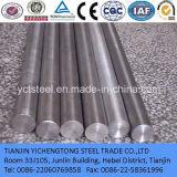 ASTM 304L Stainless Steel Bright/Black Bar/Rod
