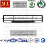 Auto Grille for Skoda Octavia From 2012 (5ED 853 877C)