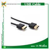 Wholesale V8 Type C USB Micro Cable