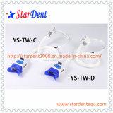 New Dental Teeth Whitening Machine of Lab Hospital Medical Surgical Equipment