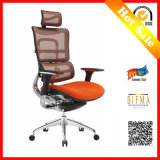 High Back Computer Office Mesh Chair