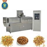200-300kg/H Output Dog Food Plant
