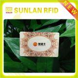 High-Quality Printing Mf Classic 1k Smart Card