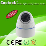 Full-Ahd Digital Camera and Video Camera 720p Ahd Camera