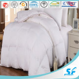 Double Size Duck Down and Feather Duvet