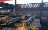 1.4301, X5crni18-1 Austenitic Stainless Steel (EN1008-3)