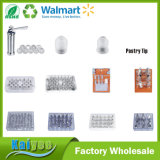 Icing Piping Cake Pastry Tip Cupcake Decorating Bags Tool