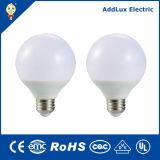 220V Cool White Dimmable E26 Energy Saving 10W LED Light