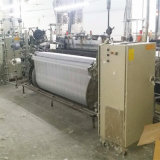 Used Picanol Air Jet Loom, Dobby Loom