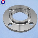 304L Stainless Flange