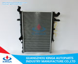 Cooling System Car Auto Parts Aluminum Radiator for Mazda