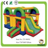 Hot Selling Used Commercial Inflatable Bouncers for Sale