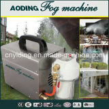 0.8L/Min High Pressure Oil Free Misting Machine (MZS-MHE08)
