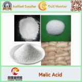 Dl-Malic Acid 6915-15-7/Food Acidulant