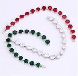 Xuping Luxury Bracelet (72106)