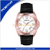 Fashion Unisex Quartz Watch Factory Price