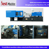 Plastic Adult Chair Injection Molding Machine